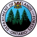 Department of Lands & Forests
