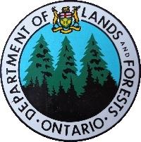 Lands&Forests